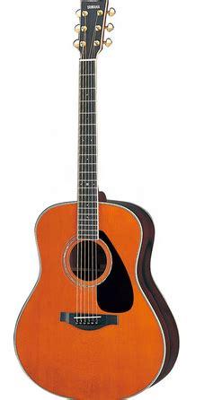 Harga Gitar Yamaha Ll16 daftar harga gitar akustik yamaha terbaru 2013 v teknologi
