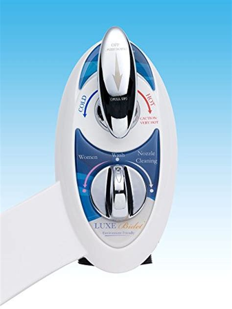 luxe bidet neo 320 luxe bidet neo 320 self cleaning dual nozzle and