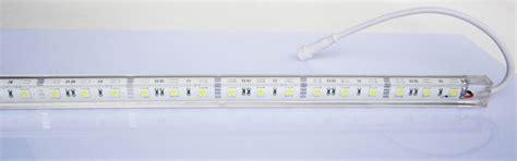 waterproof led light bar ip68 waterproof led bar light manufacturers ip68