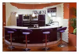L Kitchen Design With Island by Luxuskuechen Autor Auf Luxusk 252 Chen Seite 3 Von 7