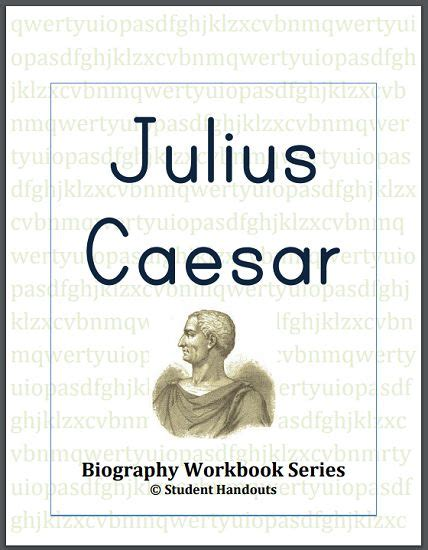 julius caesar biography for middle school 1108 best social studies images on pinterest social