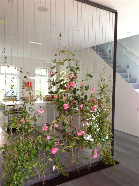 interior wall vertical garden indoor vertical garden