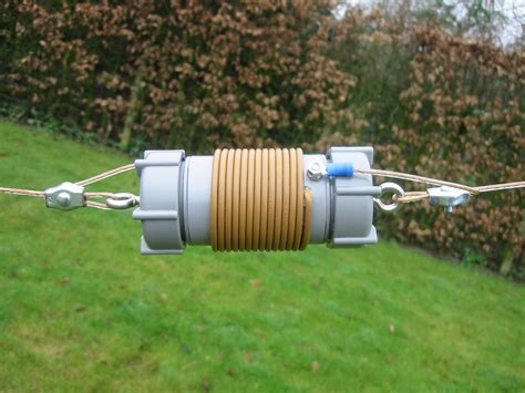 antenna trap capacitor antenna trap capacitor 28 images low cost antenna traps antenna w3dzz hv capacitors for