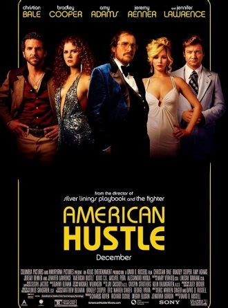 watch american hustle movie online free 2013 watch american hustle 2013 watch online full filmlinks4u is