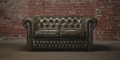 why is a couch called a chesterfield why is a called a chesterfield when is a sofa not a sofa