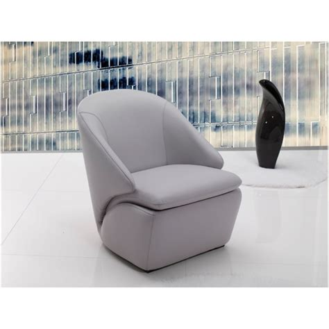 fauteuils relax cuir fauteuil relax pivotant cuir images