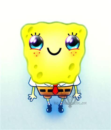 spongebob wallpaper just cute things spongebob squarepants images cute spongebob wallpaper and