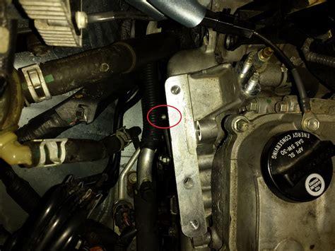 car engine repair manual 2004 lexus rx regenerative braking service manual 2004 lexus lx water pump replacement 2007 rx 350 water pump replacement