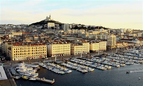 porto marsiglia marsiglia la citt 224 francese dovreste visitare ioviaggio