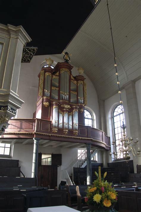 orgel für zuhause egbert schoenmaker 187 ndr fernsehen niedersachsen das