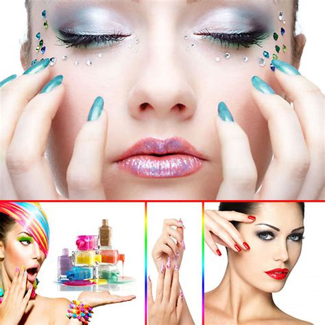 7 Tips For An At Home Manicure by 7 Tips For Manicures At Home Slide 1 Ifairer