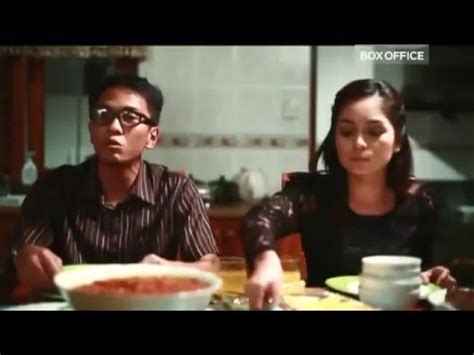 film malaysia bayangan rindu bayangan rindu 2013 full movie part 2 youtube