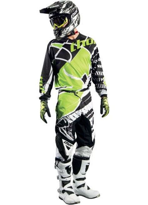 green dirt bike boots 91 best dirt bike gear images on pinterest dirt