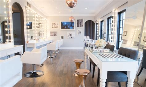 famous hairdressers in los angeles nine zero one salon beauty salon los angeles vogue