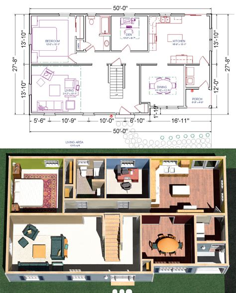 modular cape cod floor plans trek oberth class deck plans like success