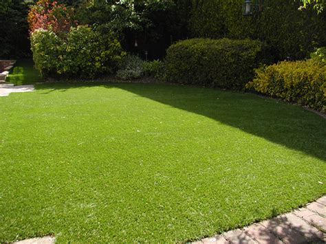 grass for patio artificial grass lawns for your garden artificial garden lawns