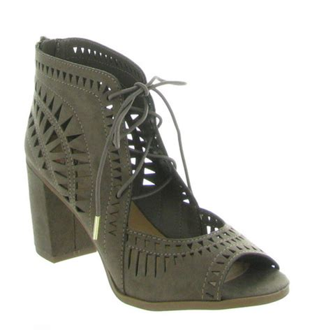 yorker shoes yorker shoes 28 images freed supergrade new yorker in