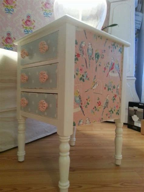 Can You Decoupage With Wallpaper - can you use wallpaper for decoupage 28 images can you