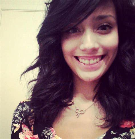 latin teens adrienne salinas missing arizona woman vanished after