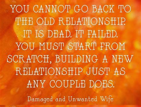Marriage Advice Infidelity by 25 B 228 Sta Infidelity Quotes Id 233 Erna P 229 Fusk