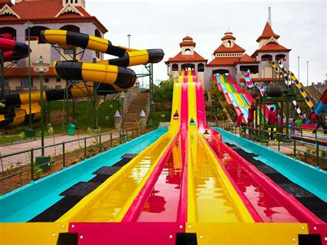 theme park in bangalore 3 most recommended theme parks near bangalore have fun