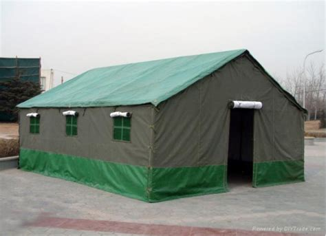 tent houses canvas tent pictures