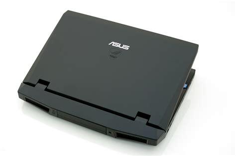 Asus G73jh Gaming Laptop I7 asus g73jh republic of gamers finalizada