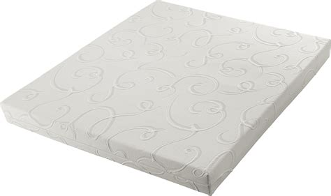materasso simmons materassi in memory foam permaflex ennerev simmons