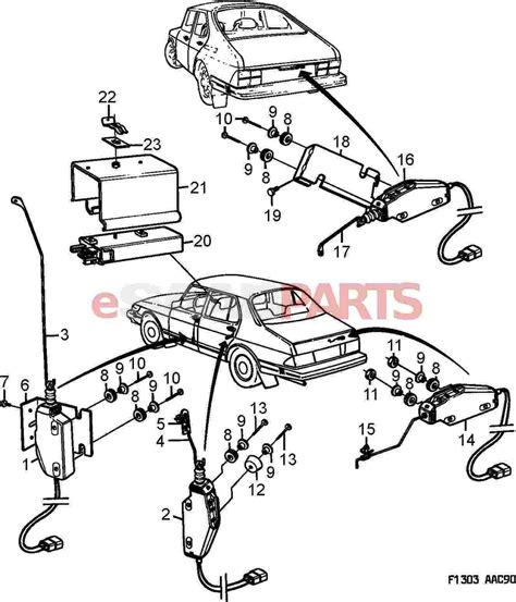 1992 toyota mr2 coolant diagram html imageresizertool