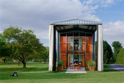 3 Bedroom Apartments Austin Tx 40 modern shipping container homes for every budget