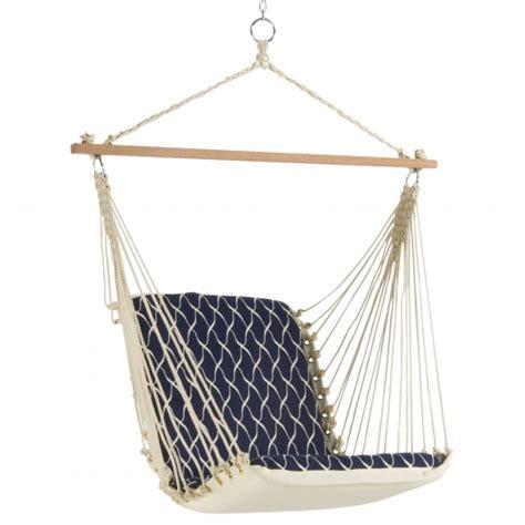 single point hammock chair single point hammock stand standarteast
