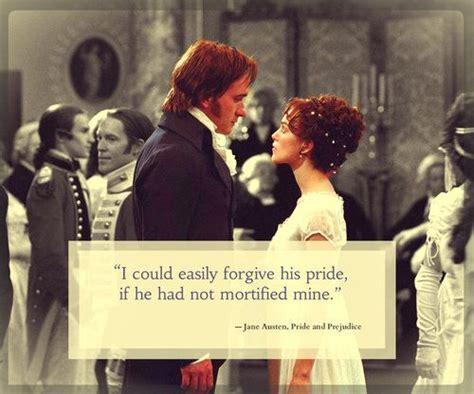 gentlemanly an elizabeth and mr darcy story books matthew macfadyen mr fitzwilliam darcy keira