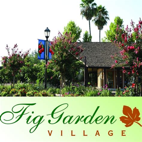 Fig Garden Shopping Center by Pin By April Lindblom On Cali