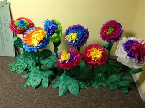 Decorating Ideas For Vbs Journey The Map Journey The Map More Decorating Ideas Vbs 2015