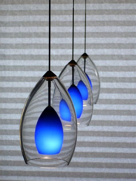 Unique Hanging Lights 17 Diy Pendant Lighting Ideas You Can Get Done With No Fuss