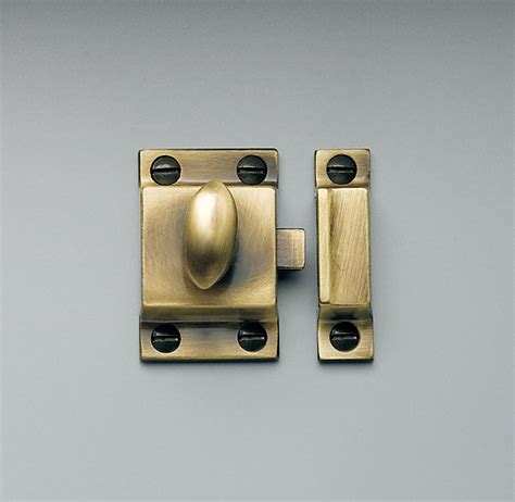 kitchen cabinet latch hardware top hardware styles to pair with your shaker cabinets