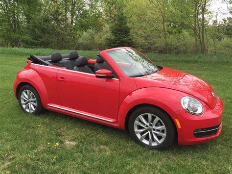 volkswagen beetle for sale new 2015 volkswagen beetle for sale cargurus
