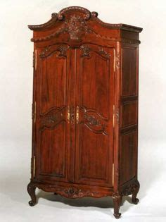 Narnia Wardrobe For Sale by 1000 Images About Narnia Bedroom On Narnia