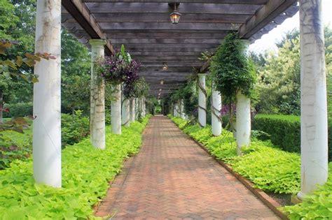 Daniel Stowe Botanical Garden Belmont Nc Pin By Carolyn Plank On Photographs