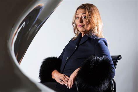 how much to have an architect design a house guess how much zaha hadid s estate is worth indesignlive singapore daily