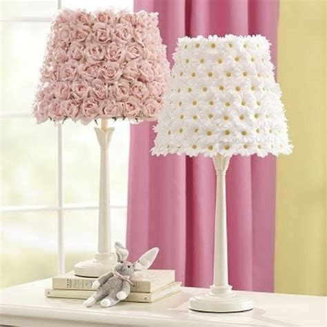 light shades for girls bedroom diy l shades for a girls nursery baby layla pintere