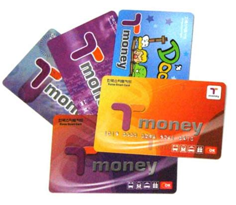 Can You Add Money To A Gift Card - travel south korea a simple visitor s guide