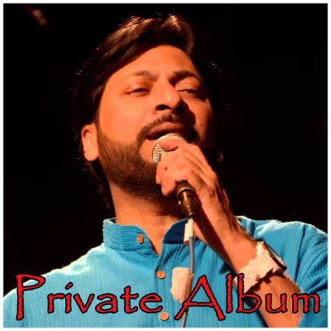 bhulaiya karaoke monmoy download bangla karaoke songs