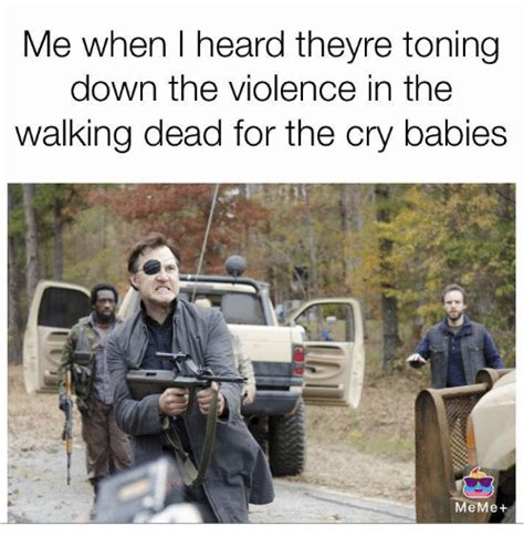 Me Me Me - 25 best memes about crying baby meme crying baby memes