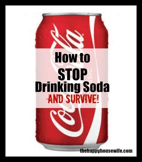 How To Detox From Coca Cola Addiction by 23 Best Images On And