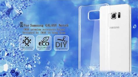 Tempered Glass Samsung Galaxy Note 3 Zilla 2 5d Curved Edge 9h I1141 imak 2 ultra thin for samsung galaxy
