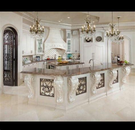 kitchen design home decor pinterest rich kitchen design home decor pinterest