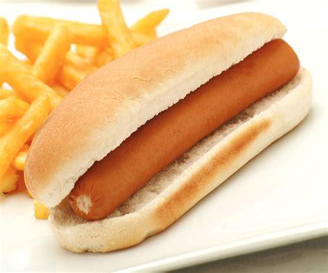 bar s recall listeria fears prompt recall of bar s dogs corn dogs kjzz