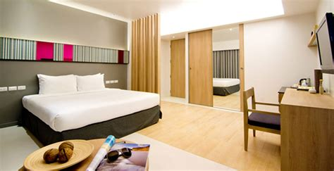 adjoining rooms 2 adjoining rooms