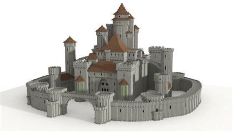minecraft castle floor plans 1000 ideas about minecraft castle on pinterest